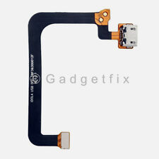 OME USB Charging Port Flex Cable For Alcatel OneTouch Idol 4 6055B 6055H 6055Y