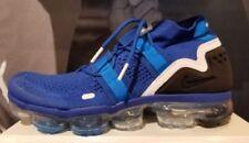b1e4ecbcba45 Nike VaporMax Men s Athletic Shoes for sale