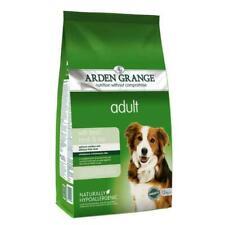 Arden Grange Lamb and Rice Dog Food - 12 Kg.