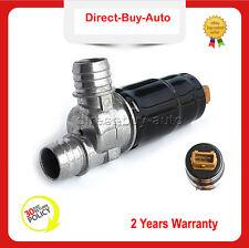 New Idle control valve For BMW E23 E24 E28 E30 E32 E34 3 5 6 7Series 13411286065