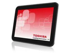 "Toshiba AT300SE-101 16GB eMMC [10,1"" WiFi only] silber - AKZEPTABEL"