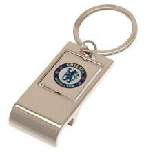 More details for chelsea fc executive bottle opener key ring