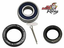 LOWER STEERING STEM BEARING KIT ALL BALLS FITS HONDA TRX450'R 2004-2009