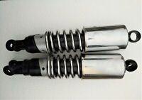 Stoßdämpfer original Dnepr Ural K750 crom shock-absorber Dneper Dniepr Dnjepr