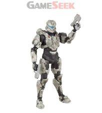 NECA Halo Action Figures