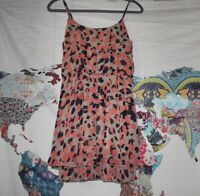 Forever 21 Women's Mini Dress Size Small