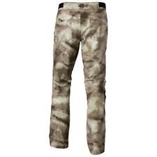 Browning Hellfire Pantaloni A-Tac Au 36