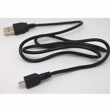 micro usb&charger cable for Lg Ax155 Ax265 Ux265 Banter Ax300 Ax500 _sa