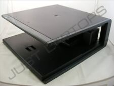 HP Compaq PA507A Monitor Stand with HP Basic Docking Station HSTNN-IX01 EN488AA