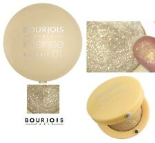 Eyeshadow shade BEIGE D'ORE by Bourjois shimmering sparkle finish