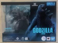 Bandai Tamashii Nations S.H.Monsterarts Godzilla 2019 King of the Monsters - New