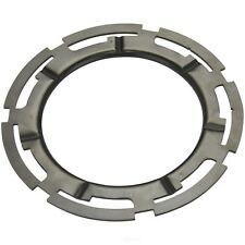 Fuel Tank Lock Ring Spectra LO164