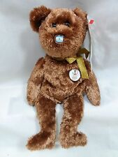 Ty Beanie Babies Champion 2002 FIFA Argentina New All tags