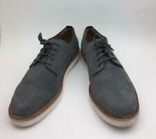 COLE HAAN  Grand Plain Toe Derby SZ 10