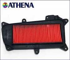 Athena Filtre à Air KYMCO LIKE 200 I
