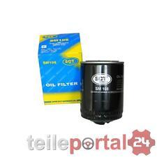 Filtro de aceite AUDI A4 VW LT GOLF III 3 T3 PASSAT 35i FILTRO DE ACEITE