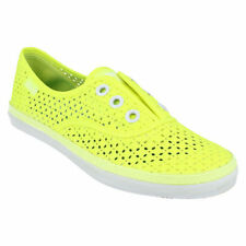 Keds Flat (0 to 1/2 in.) Heel Canvas Shoes for Women