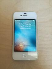 Apple iPhone 4,16GB, unlocked