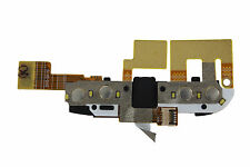 Genuine HTC Desire / Bravo Home Button with Flex Assembly - 73H20286-16P