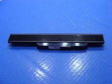 "Asus A53U 15.6"" Genuine Laptop Li-Ion Battery 10.8V 56Wh 5200mAh A32-K53"