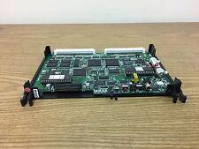 Panasonic VB-444201 Integrated Feature Module