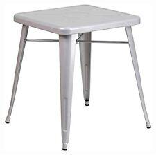 Flash Furniture 24