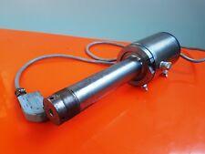 Werkzeugspindel, Spindel, Motorspindel, Marke SFJ