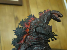NECA Shin Godzilla figure - used in excellent condition
