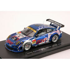 Auto di modellismo statico per Porsche