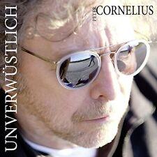 PETER CORNELIUS - Unverwüstlich