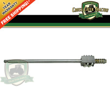 Naa3575c New Worm Shaft Manual Steering For Ford Tractors
