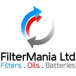 FilterMania Limited