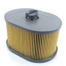 Luftfilter für Husqvarna Abgeschnitten K970 #510 24 41-03 510 24 41-01 Ersatz