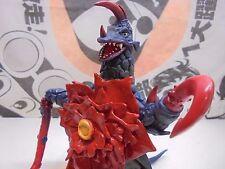 BANDAI Ultimate Monsters ULTRAMAN Kaiju AstroMons 29-5-26