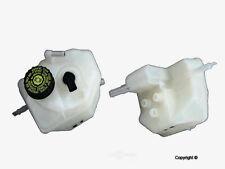 Genuine Brake Master Cylinder Reservoir fits 2003-2006 Mercedes-Benz E500 E320 E