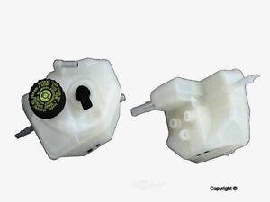 Brake Master Cylinder Reservoir WD Express 543 33029 001
