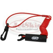 Honda Aquatrax Floating Lanyard