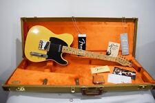 Fender Telecaster '52 American Vintage Reissue (AVRI) 2012