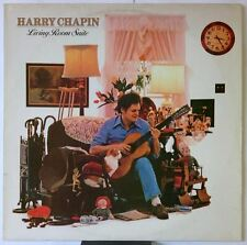 Living Room Suite (A1 / B1 - Lyric Inert)  by Harry Chapin