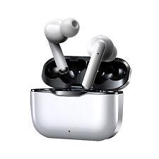 In-ear Wireless Bluetooth Headset V5.0 Touch Earphone Stereo he05 for Lenovo LP1