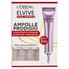 Prodotti L'Oréal siero per la cura del corpo