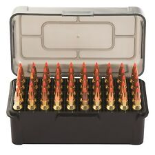 Caldwell Mag Charger Ammo Box for 223/204 - 5 Pack 397623