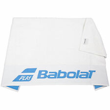 Babolat Towel Blue New