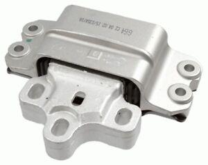Lagerung Automatikgetriebe LEMFÖRDER 37712 01 für AUDI SEAT VW SKODA SUPERB GOLF