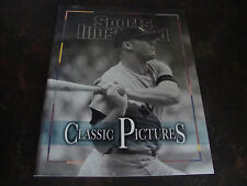 1997 Sports Illustrated---Classic Pictures