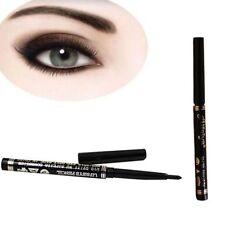 Beauty Makeup Tool Eyeliner Eye Liner Waterproof Eyeliner Pencil Eye Pencil