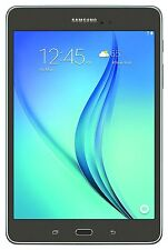Entsperrtes Samsung Tablet