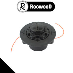 Strimmer Head Bump Feed Fits Stihl C5-2 FS38 FS40 FS45 FS46 FS50 4006 710 2106