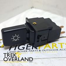 SPDT Interruptor Negro Plástico Dolly Ideal Coche Auto Uso 10A 12Vdc EV10