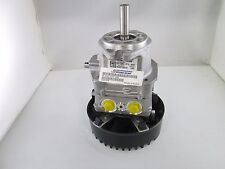 (1) Hydro Gear Pump PK-CGAC-GY1E-XXXX Exmark 116-2445